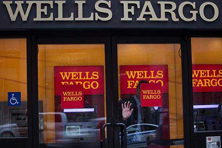 Wells Fargo to reduce businesses following fake account scandal