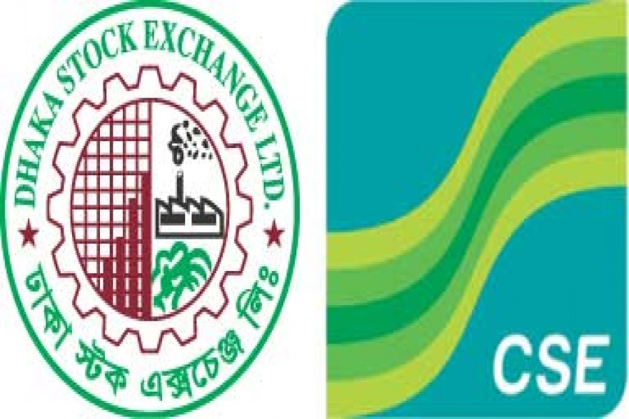 Investors take position on lucrative price levels on Dhaka bourse
