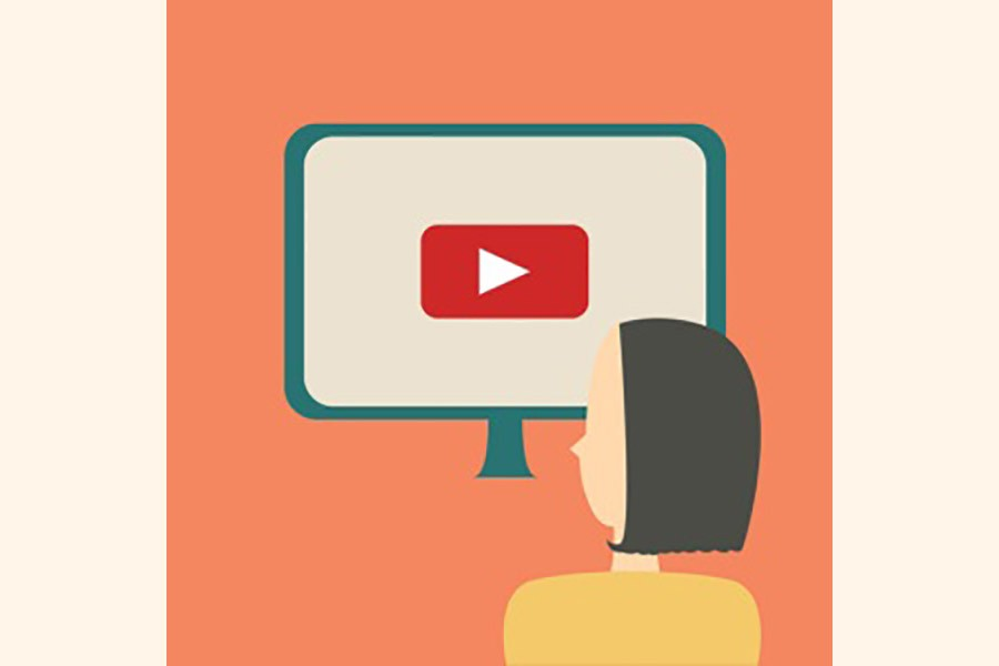 Youtube emerges as new career platform