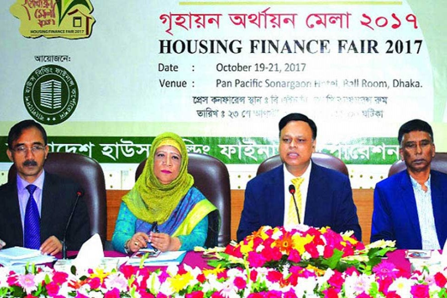 Thrust on planned housing in rural areas