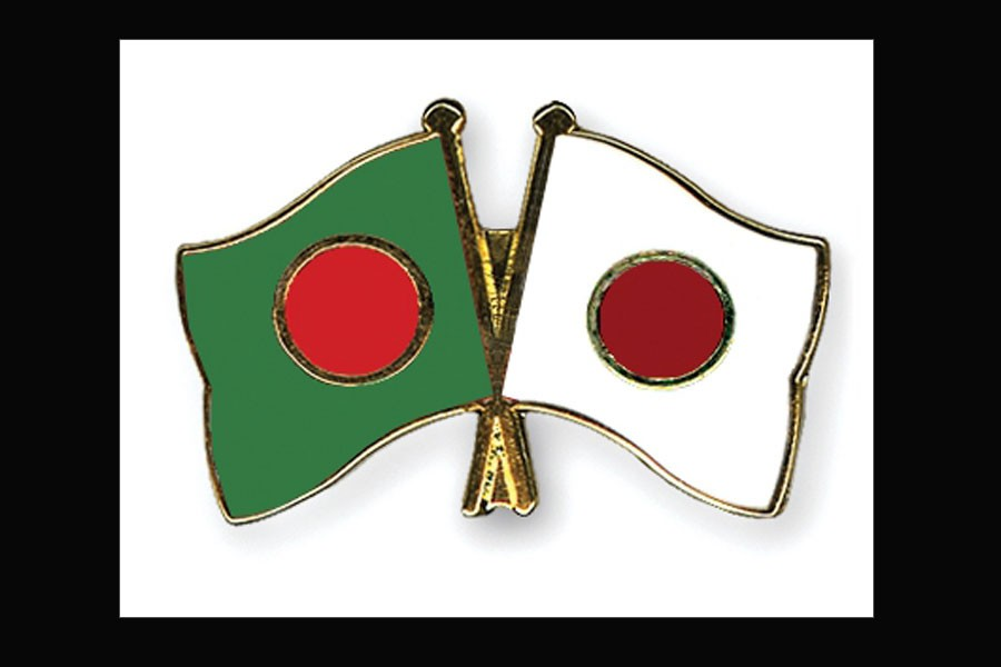 Complexity over commission payment delays Japanese ODA loan release