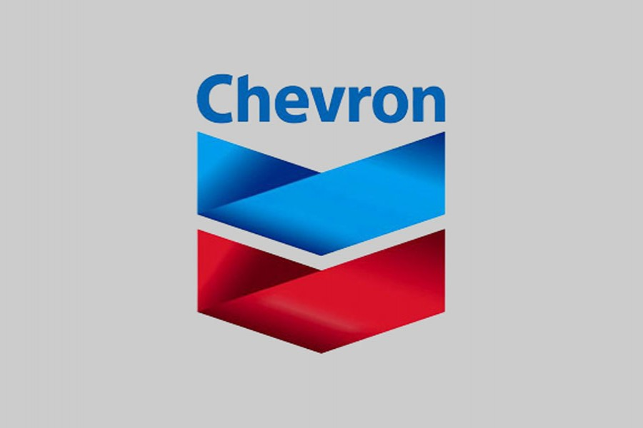 Chevron stays, plans to invest $400mn: Nasrul