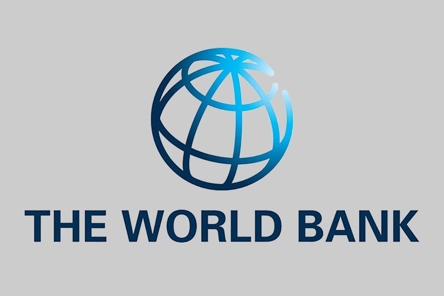 WB prescribes sustainable urbanisation for BD