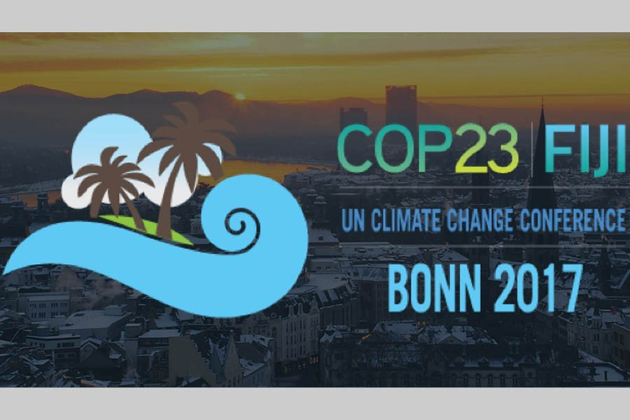 Major issues still pending in COP23