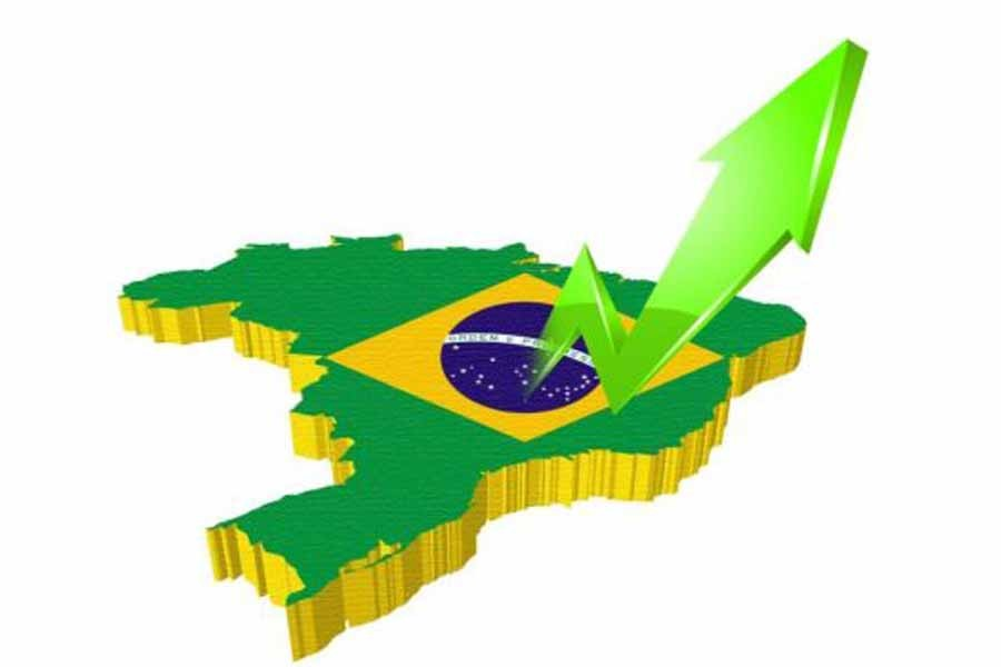 Brazil economy likely to grow 3pc in 2018