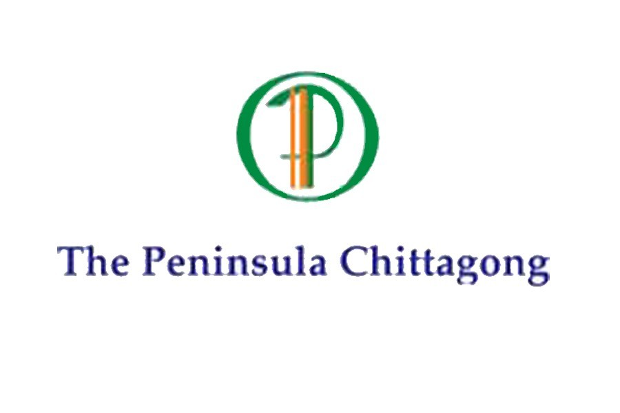 Peninsula downgraded to 'B' category