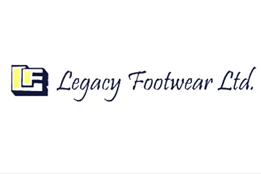 Legacy Footwear replies to DSE show-cause