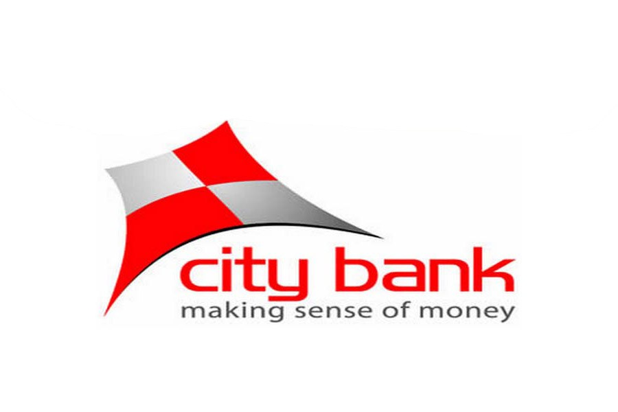 City Bank to sell land to subsidiary