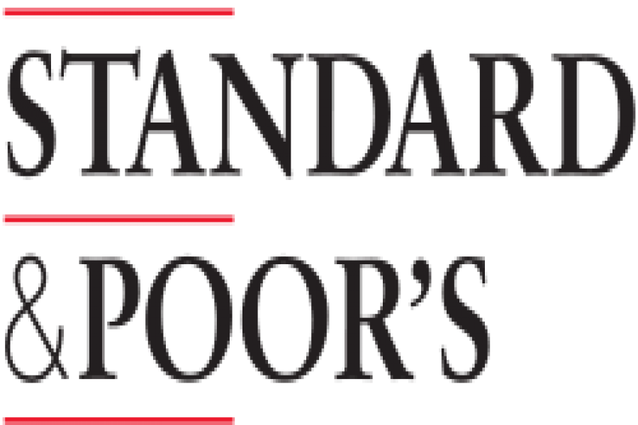 Medium-term  outlook for India's growth remains healthy : S & P