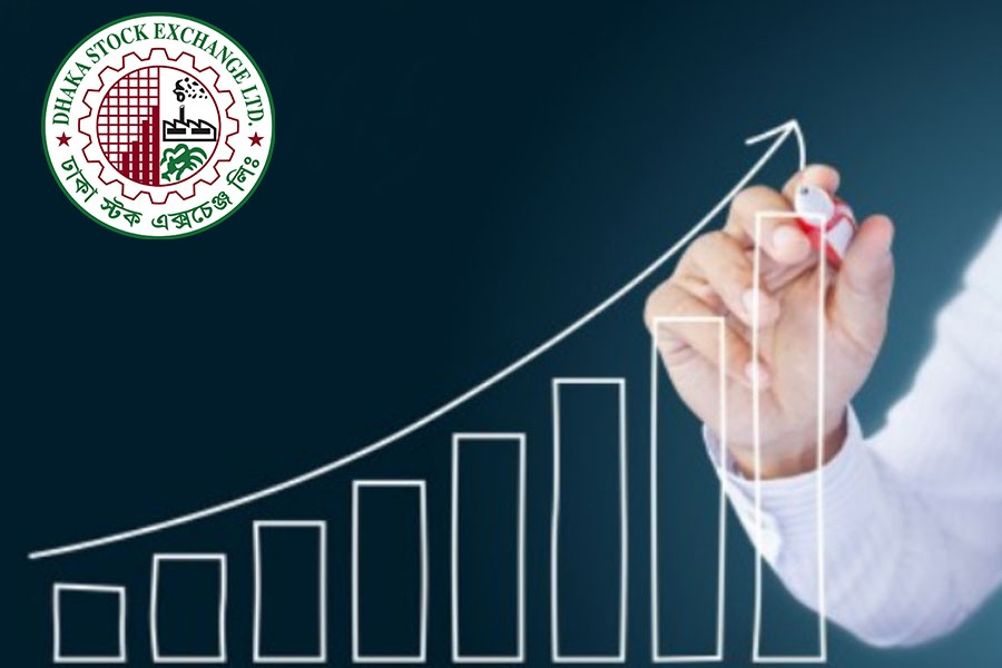Tax receipts from DSE up 61pc in July-Dec