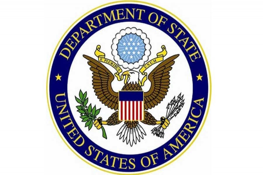 Ensure equal opportunity, democracy: US to Myanmar