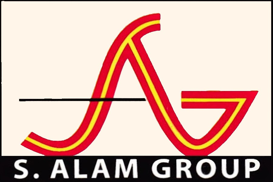 S Alam Cold earnings fall in Q4