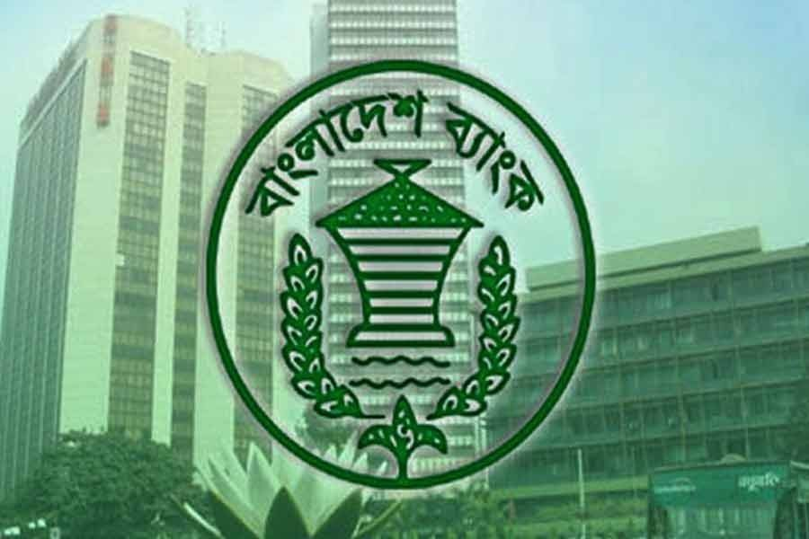 e banking system in bangladesh Bangladesh - banking systemsbangladesh - banking systems includes special features of this country's banking system and rules/laws that might impact us additional information regarding banking systems is available in the financial sector sub-section of the investment climate state.