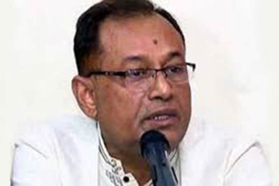 BNP leader Asaduzzaman Ripon gets bail