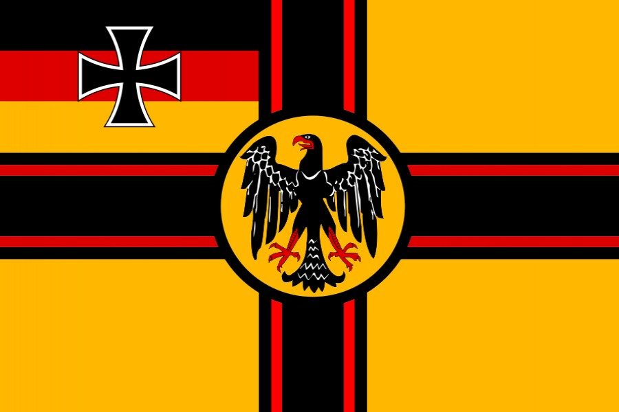 the weimar republic and the rise of germany The collapse of weimar and the rise of hitler in 1919, a defeated germany was forced to abandon government under the kaiser, who had fled to belgium and adopt the weimar, a democratic but flawed system.