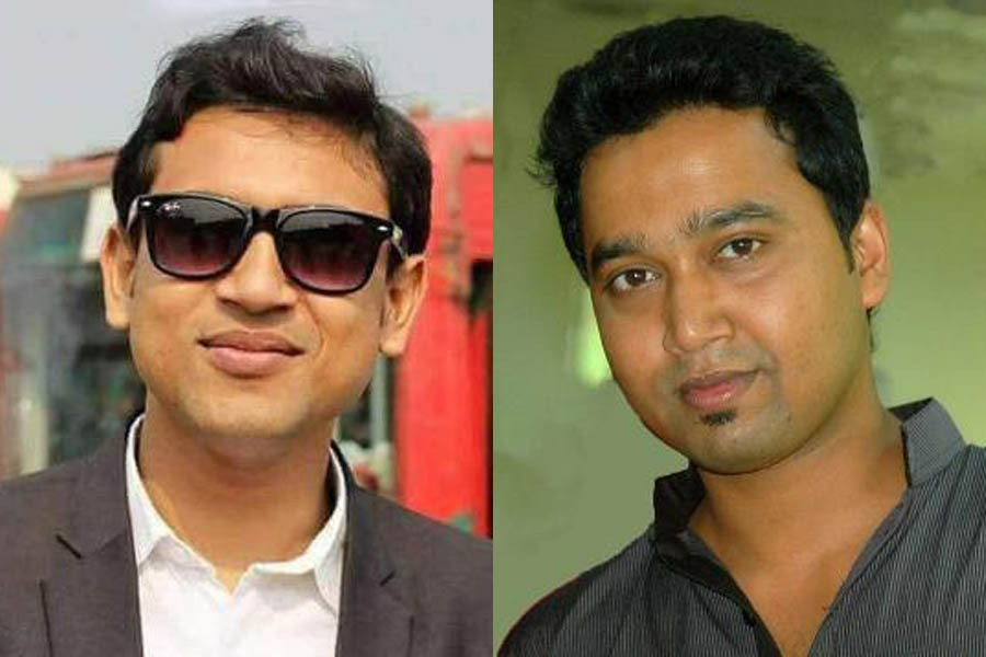 BCL gets new central committee
