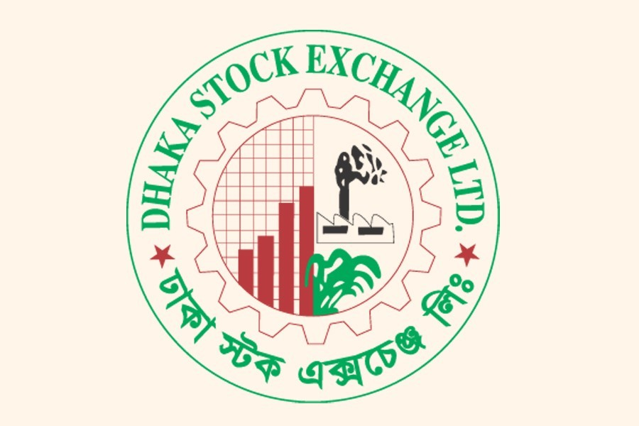 DSEX exceeds 5,500-mark riding on financial stock
