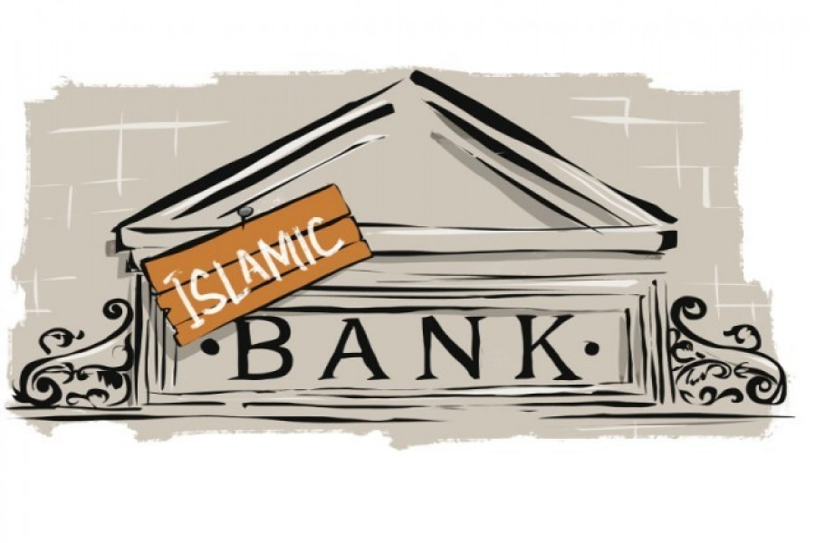 Islamic banks' investment jumps by 17pc in FY18