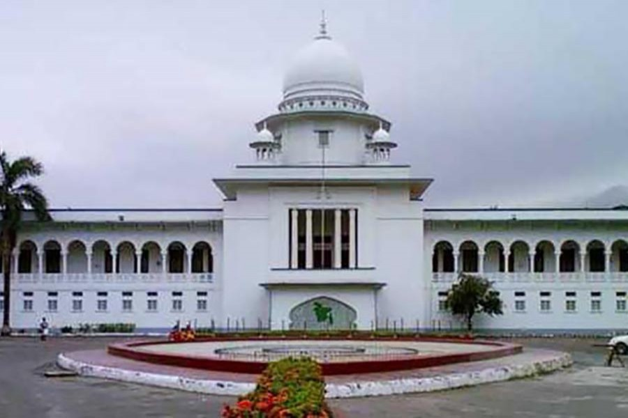 HC rejects Andaleeve's write seeking EVMs in Bhola-1