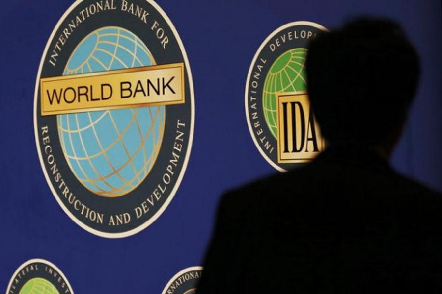 Tanzania agrees $1.7b deal with World Bank