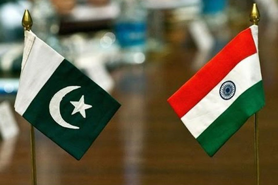 India warns IMF against fresh bailout for Pakistan