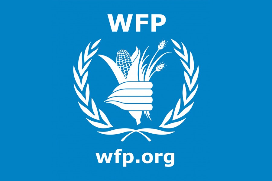 BD, WFP working to lift rural women out of extreme poverty