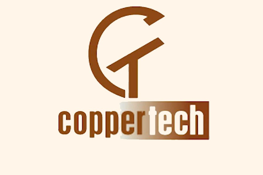 Coppertech makes trading debut on August 5