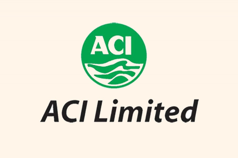 ACI to set up joint-venture with CO-RO A/S