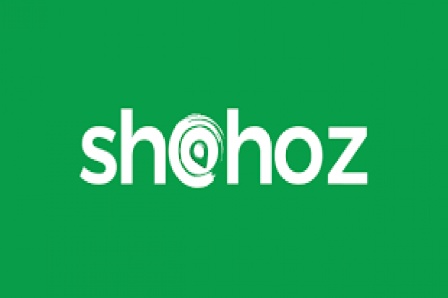 Shohoz refreshed with new slogan