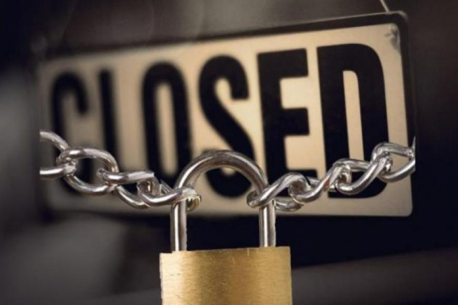 RJSC moves to strike off inactive companies