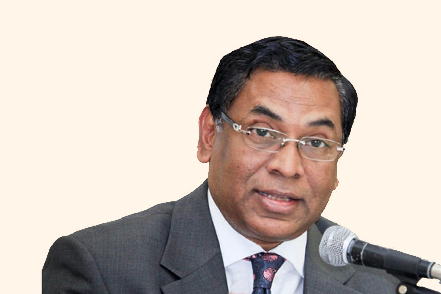 Find funds from other sources for power dev work: Nasrul
