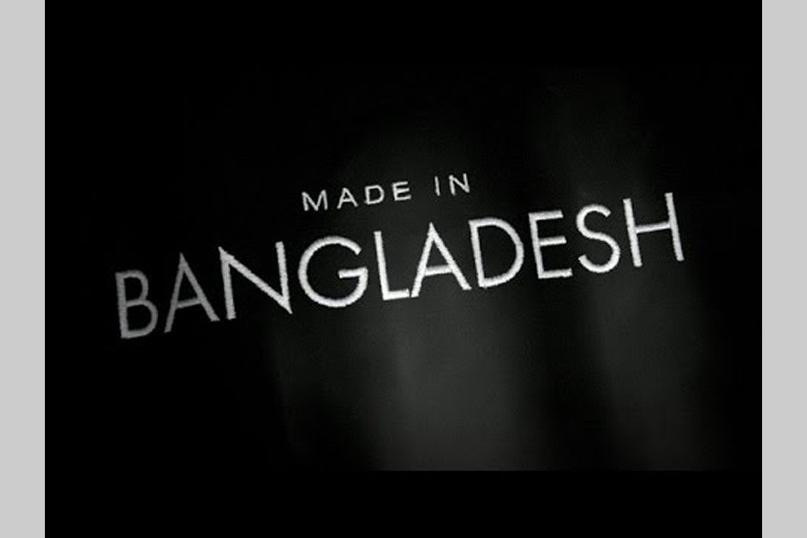 Made in Bangladesh event in Qatar on Dec 10-12