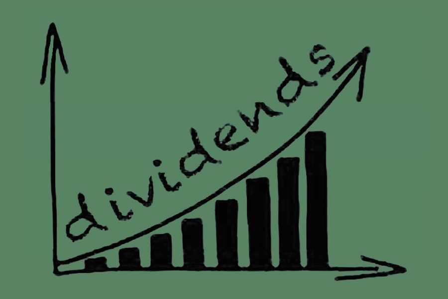 BSC recommends 10pc dividend