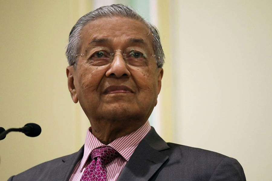 Malaysia will work diplomatically with India on palm oil import