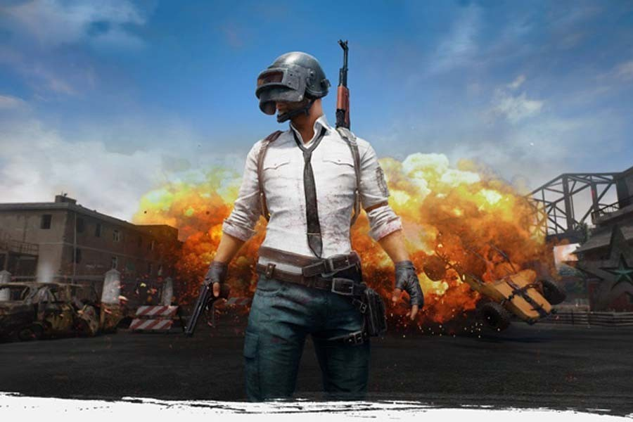 Govt unblocks online game PUBG shortly after blocking