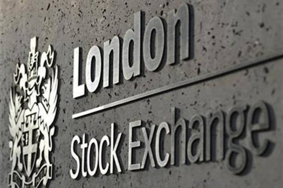 Listing of Bangla Bond on LSE: A good omen