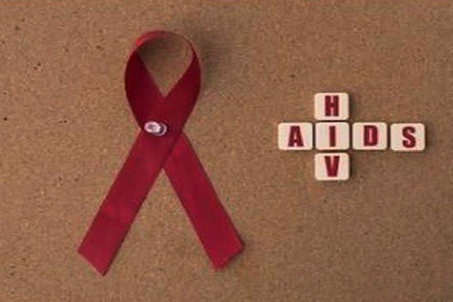 320 children, adolescents die every day from AIDS-related causes