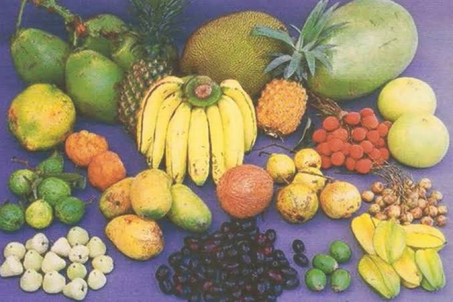 Challenge is to ensure chemical-free fruits