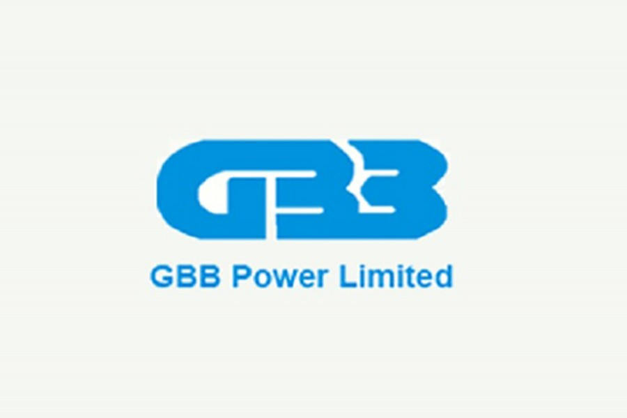 GBB Power to invest in GBB Tea Estate
