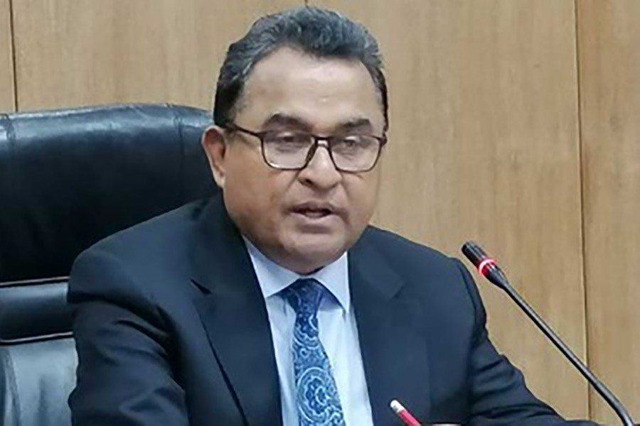 Kamal for sector-wise, demand-based financing