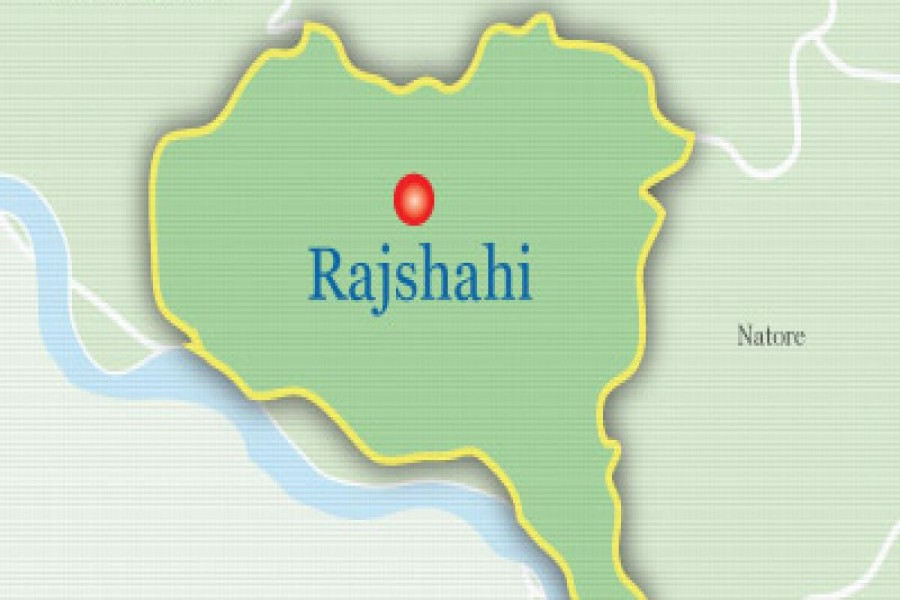 Robbers loot four cows after killing owner in Rajshahi