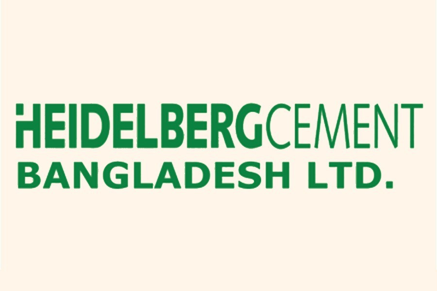 Heidelberg completes acquisition of Emirates Cement, Emirates Power