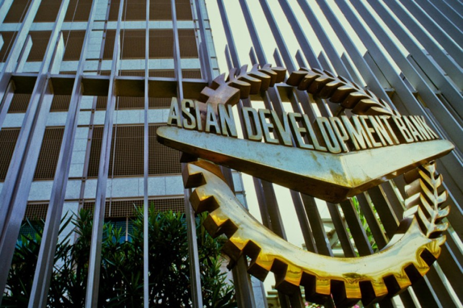 ADB remains the partner of choice for climate action
