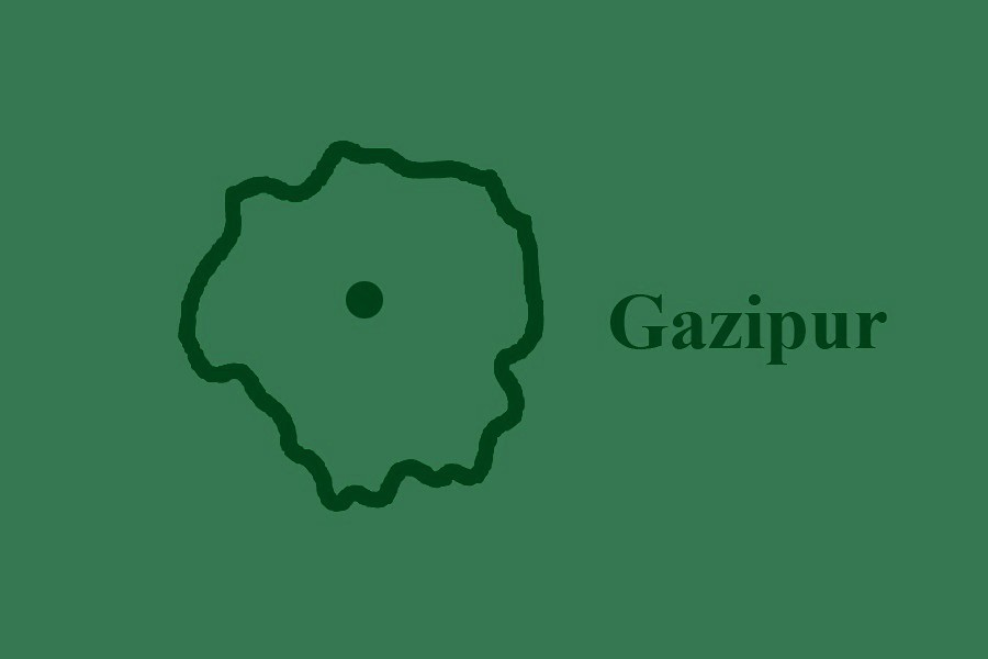 Bodies of Gazipur fire victims handed over to families