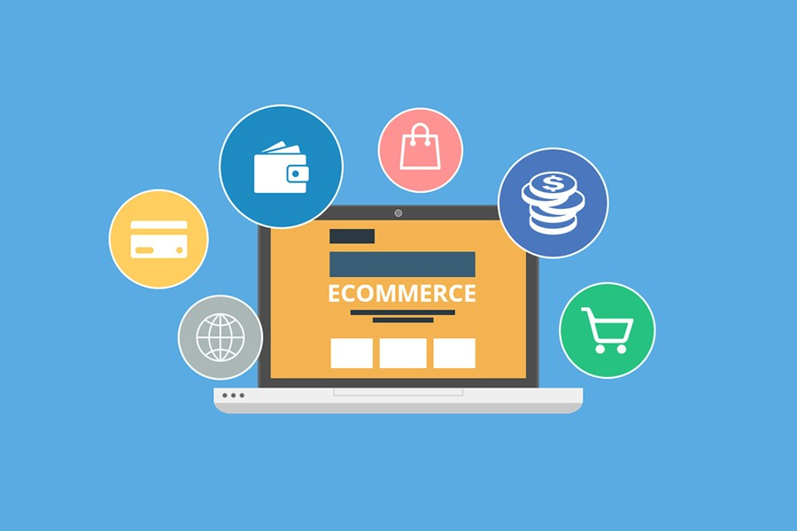 Effortlessly adapting to an e-commerce ecosystem in Bangladesh