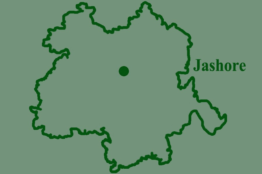 Mob kills another suspected thief in Jashore