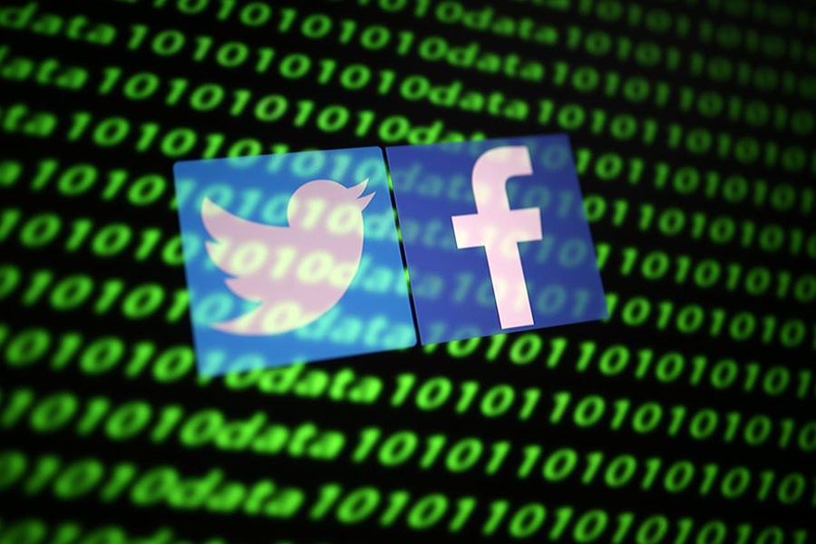 UK to make social media platforms responsible for harmful content