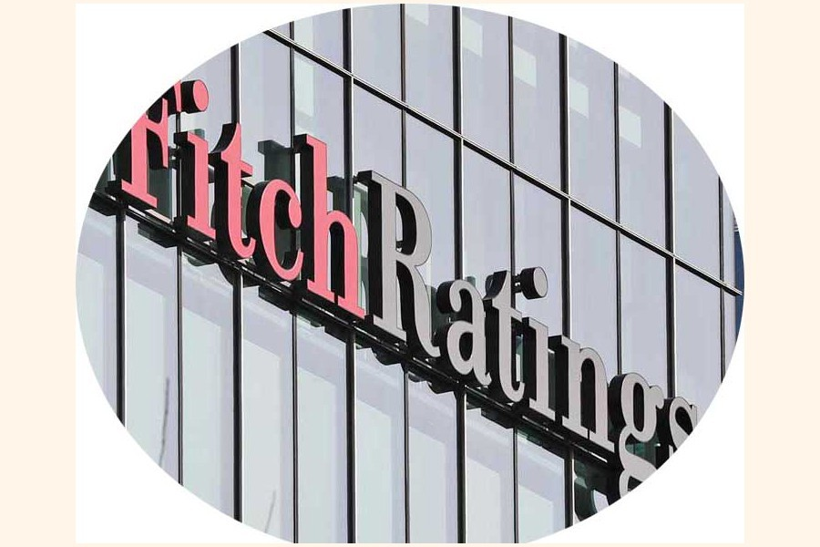 Interest rate cap: Privatebanks' apathy could slow execution, says Fitch