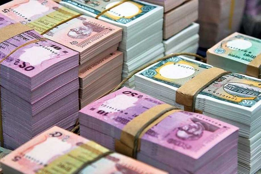 Bangladesh: Case for domestic borrowing compelling