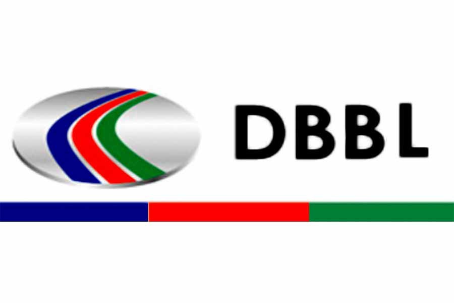 Dutch-Bangla Bank to issue bond worth Tk 5.0 billion